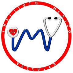 Instituto Medico Vascular
